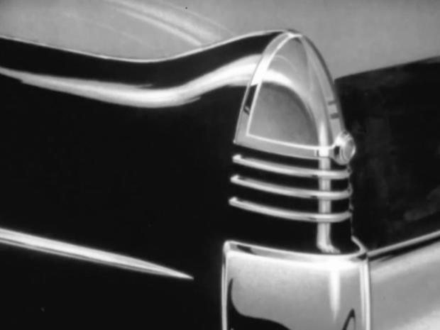 凯迪拉克-1948系列-61-轿跑车尾部鳍promo.jpg