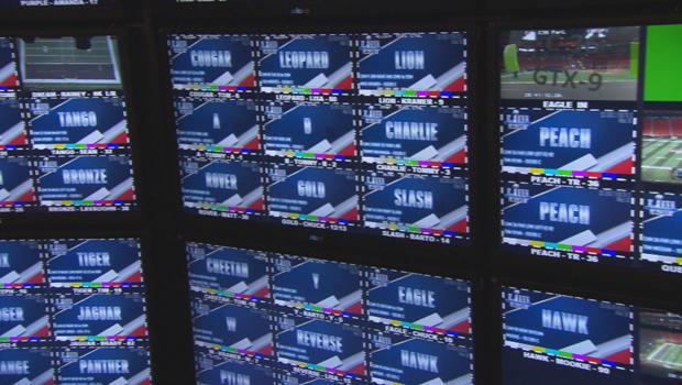 超碗阵列的-监视器-620.jpg
