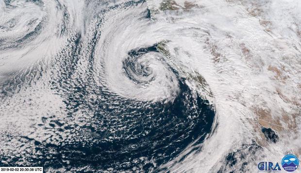 加州风暴2019-02-02.jpg