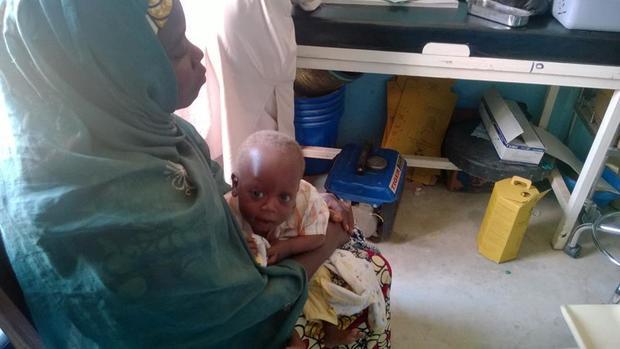 mothernigeria.jpg
