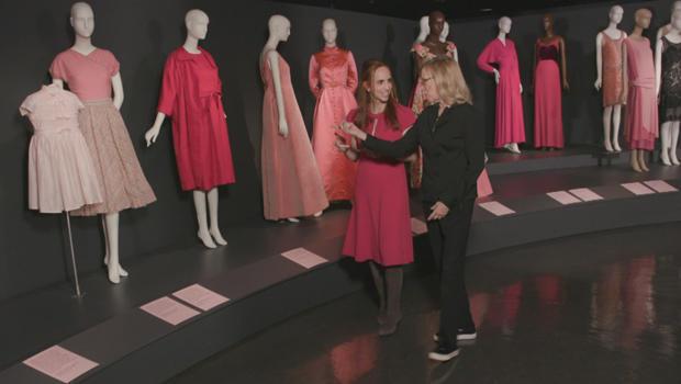 粉色时尚学院-的技术展 - 诚信salie策展人 - 瓦莱丽 - 斯蒂尔-620.jpg