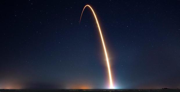 022119-launch3.jpg