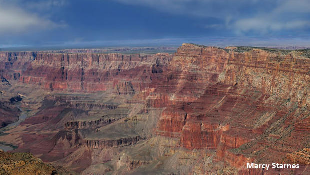 隆重-峡谷全景视图的最南侧-马西-斯塔恩斯-620.jpg