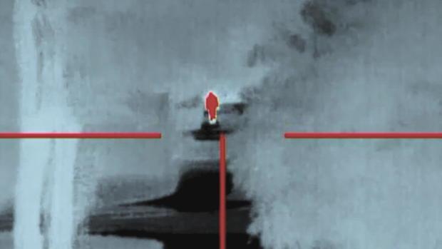 凯西布莱尔-ACT-1-CC-视频和音频帧-7492.jpg