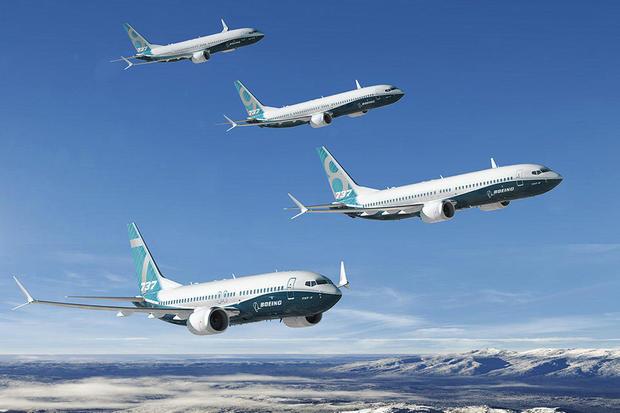 波音737 MAX-planes.jpg