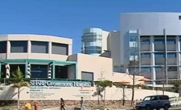 锐grossmont-hospital.jpg