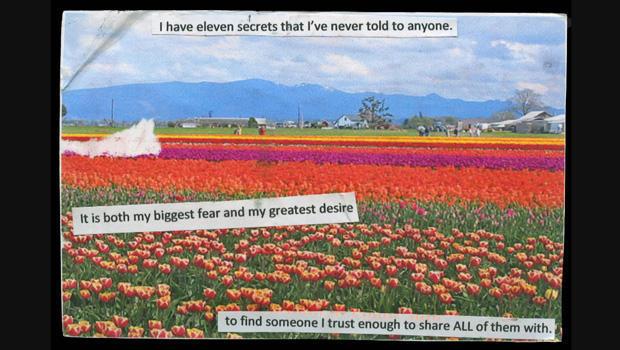 明信片上的秘密-11-secrets.jpg