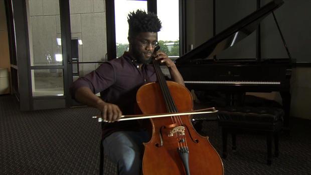 0504-EN-大提琴creid.jpg