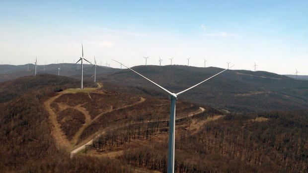 风turbines.jpg