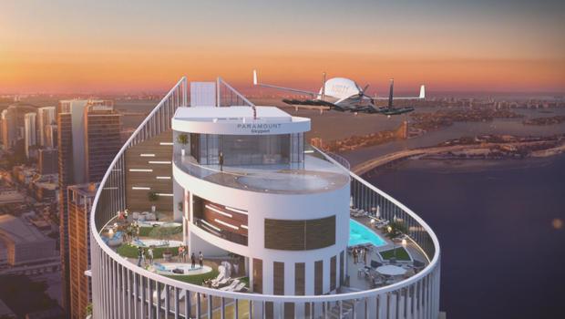 飞汽车,派拉蒙迈阿密worldcenter-skyport-620.jpg