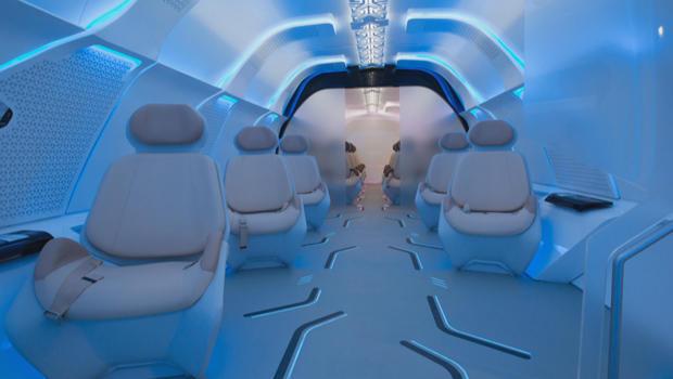 座位式榨-超回路列车-POD-620.jpg