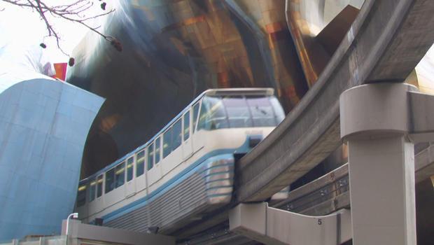 西雅图单轨620.jpg