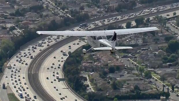 报告 - 在洛杉矶 - 洛杉矶 - 业务 -  620.jpg