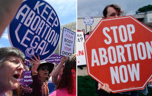 abortion-split-screen.jpg