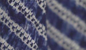 shibori-tie-dye-closeup-pattern-promo.jpg
