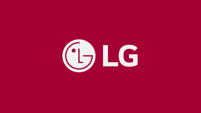 LG. -TV-1920x1080.png