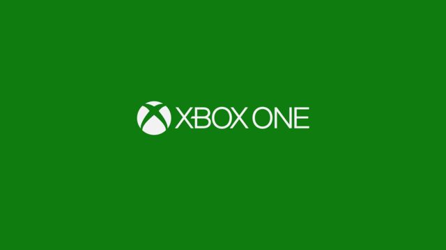 xbox-one-1920x1080.png
