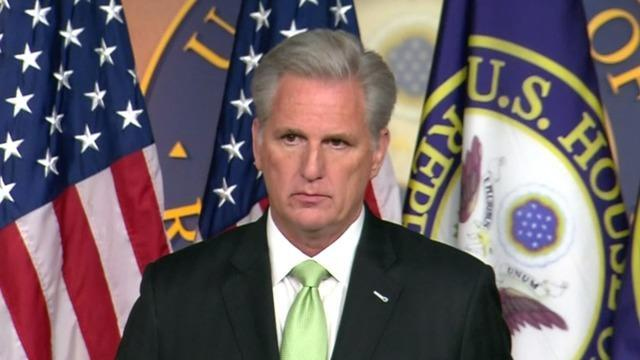 cbsn-fusion-kevin-mccarthy-says-hes-embarrassed-by-house-over-trump-impeachment-thumbnail-429631-640x360.jpg