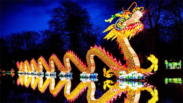 wild-lights-asian-lantern-festival-620.jpg