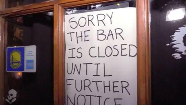 closed-sign-620.jpg
