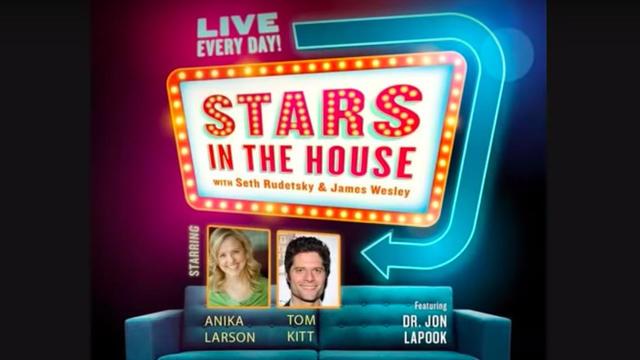 stars-in-the-house-kristin-chenoweth.jpg