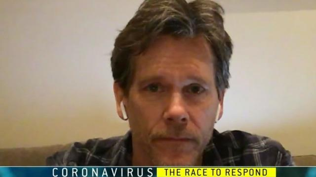 cbsn-fusion-kevin-bacon-on-his-istayhomefor-social-distancing-campaign-thumbnail-461495-640x360.jpg