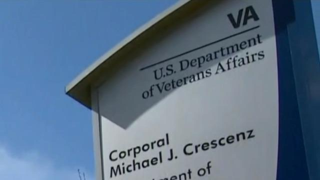 cbsn-fusion-department-of-veterans-affairs-sees-onslaught-of-patients-thumbnail-462248-640x360.jpg