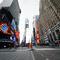 Daily Life In New York City Amid Coronavirus Pandemic