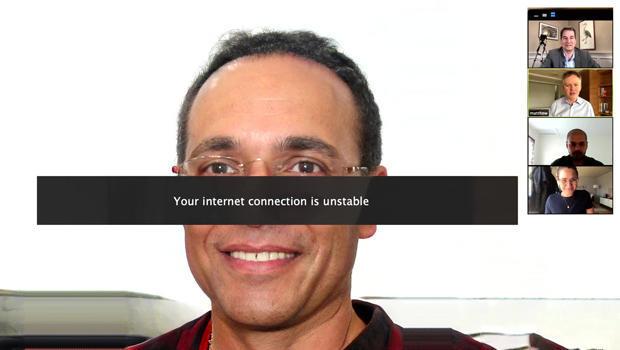 internet-interruption-620.jpg