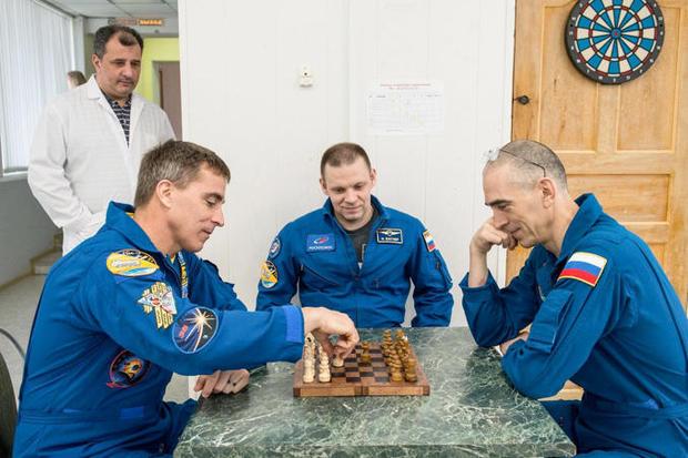 cassidy-chess.jpg