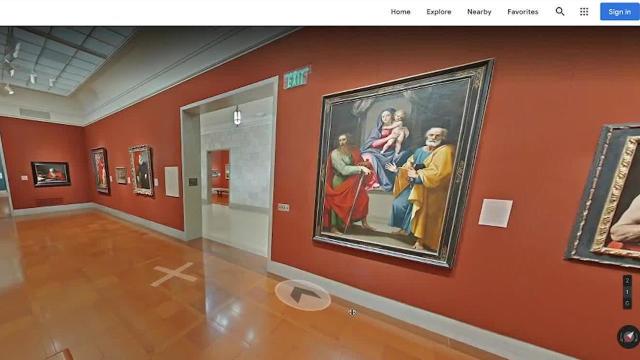 nelson-atkins-museum-of-art-virtual-tour-promo.jpg