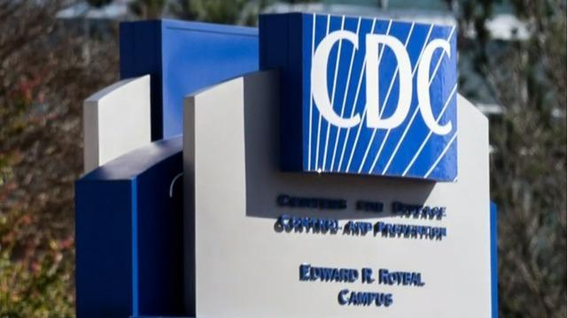 cbsn-fusion-cdc-says-over-9000-health-care-workers-infected-with-covid-19-thumbnail-470964-640x360.jpg