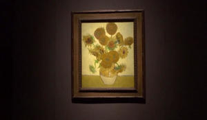 cbsn-fusion-museums-get-green-light-to-sell-art-to-survive-coronavirus-crisis-thumbnail-489382-640x360.jpg