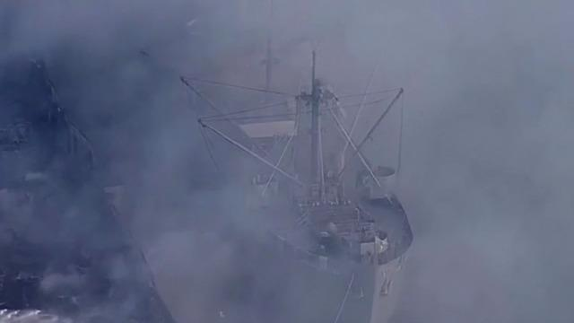 cbsn-fusion-firefighters-battle-massive-fire-at-san-franciscos-fisherman-wharf-thumbnail-489487-640x360.jpg