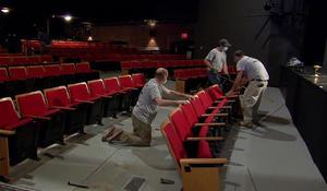 theatre-post-covid-seating-1280.jpg