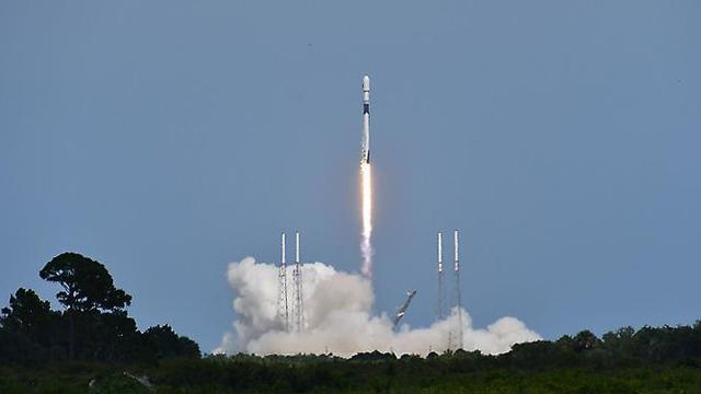 063020-launch2.jpg