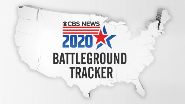 battleground-tracker-1600x900-2.png