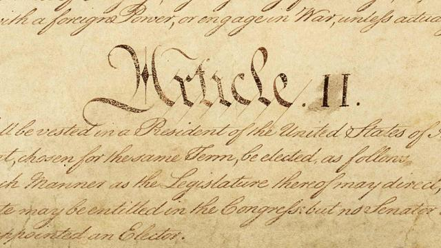 article-ii-of-the-us-constitution-1280.jpg