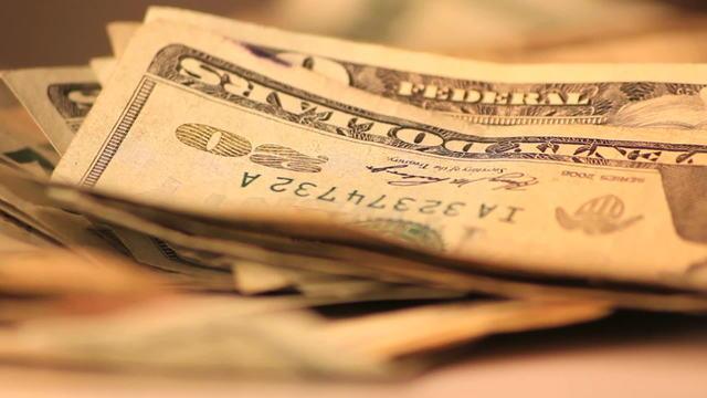 money-income-disparity-542311-640x360.jpg