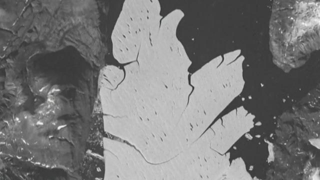 cbsn-fusion-greenland-ice-shelf-breaks-off-climate-change-thumbnail-547248-640x360.jpg