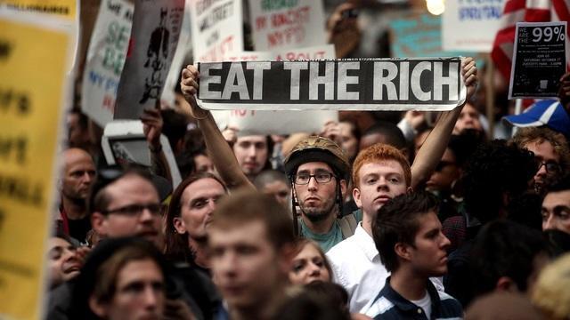 master-socialism-thumbnail-548407-640x360.jpg