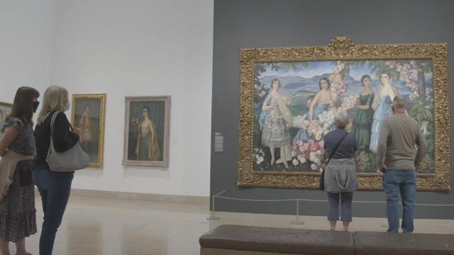 dallas-museum-of-art-1280.jpg