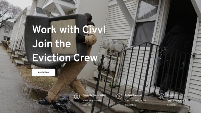 civvl-eviction-crop.png