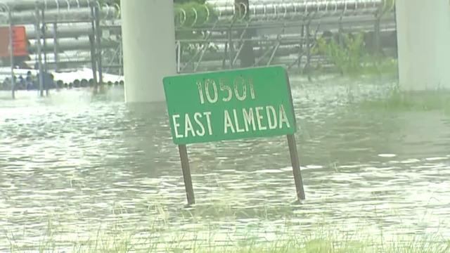 tropical-storm-beta-flooding-texas-01.png