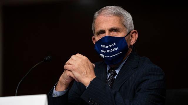 House Select Subcommittee On Coronavirus Crisis Holds Hearing On Urgent Need For A National Plan