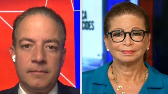 cbsn-fusion-reince-priebus-valerie-jarrett-on-presidential-debate-final-push-to-election-day-thumbnail-572223-640x360.jpg