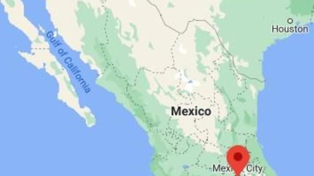 mexico-city-map.jpg
