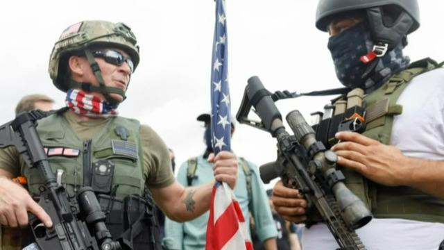 cbsn-fusion-will-militia-groups-impact-2020-us-election-charles-marino-analysis-thumbnail-574451-640x360.jpg