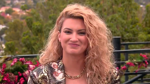 torikelly-ctm-616013-640x360.jpg