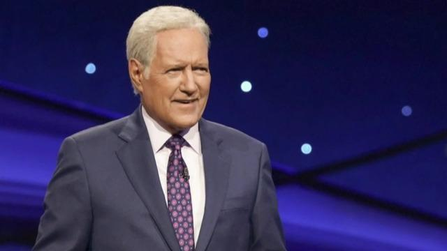 cbsn-fusion-jeopardy-airs-final-episodes-with-late-host-alex-trebek-thumbnail-622774-640x360.jpg